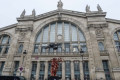 "Renovation of Gare du Nord: A future ""Notre-Dame-des-Landes in the heart of Paris"" for the government?"