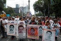 Mexican students missing in Iguala: a formally identified body, six years after