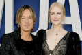 Nicole Kidman's husband Keith Urban reflects on heartbreaking news during lockdown