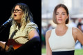 Maripier Morin Apologizes After Canadian Singer Safia Nolin Accuses Her Of Harassment And Physical Assault