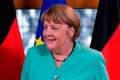 Germany. An Egyptian spy allegedly discovered in the press service of Merkel