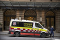 NSW to charge $3000 per person for 14-day hotel quarantine
