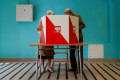 Poland: Second round of the presidential election amid tensions with the EU