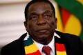 Zimbabwe: Government announces compensation to expropriated white farmers