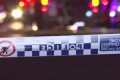 Far North Queensland Police warn motorists after four killed in separate crashes