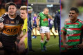 NRL 2020: Predicted team lists for round 10