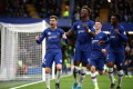 Chelsea vs. Norwich City Live Stream, Premier League Lineups, TV Channel, Start Time