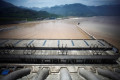 Record floods raise questions about China's Three Gorges Dam