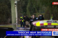 Gladstone Park police shooting: Man shot dead in Melbourne park