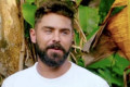 Zac Efron's 'relatable' pasta moment sparks conversation about eating disorders and body image