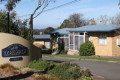 Presbyterian Church describes 'crazy' evacuation at Kirkbrae aged care home after mounting coronavirus cases