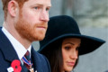 20 Scoops from 'Finding Freedom,' the book about Meghan and Harry
