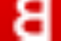 Baby 'gender reveal' scans leave sisters stunned when both results are wrong