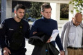 Russian Alexander Vinnik, suspected of online scams, sent to trial in France