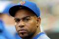 Yoenis Cespedes is nowhere to be found; Mets' attempts to contact him 'unsuccessful'