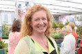 Garden Rescue's Charlie Dimmock looked so different at start of her TV career