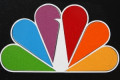 NBC Sports Layoffs Continue, Hit Digital And Regional Properties Hard