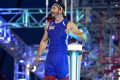 American Ninja Warrior Winner Drew Drechsel Charged with Child Sex Crimes