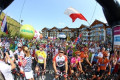 How to watch the Tour de Pologne – live stream, TV, results