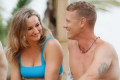 Which 'Bachelor In Paradise' Couples Are Still Together?