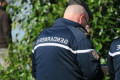 Arrested in Oise, burglars attacked Lidls in Ile-de-France