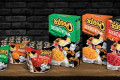 Cheetos-Flavored Mac and Cheese Will Soon Arrive at Walmart (and Yes It Comes in Flamin' Hot)
