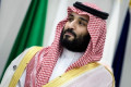 Mohammed bin Salman: Former Saudi Arabian spy accuses Crown Prince of murder conspiracy