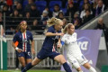Women's French Cup: the Lyon-PSG clash, a taste of C1