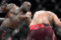 What time, channel is UFC Fight Night tonight? Derrick Lewis vs. Aleksei Oleinik TV schedule, how to live stream
