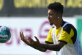 BVB: Sancho is celebrating a party in England, Matthäus also criticizes transfer policy - all the news and rumors about Borussia Dortmund
