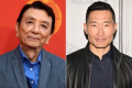 Daniel Dae Kim running fundraiser to get actor James Hong a star on Hollywood Walk of Fame