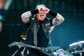 Metallica Drive-in Concert: Presale Details, Theaters Near Me and How to Get Tickets