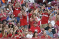 Report: Reds' plan to bring fans back approved by city, county