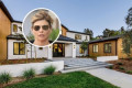 Inside Lori Loughlin's Hidden Hills Modern Farmhouse