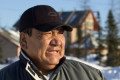 Innu Nation files human rights complaint over Ottawa's child protection funding