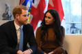 Harry and Meghan grilled: a new villa, but Frogmore Cottage still not reimbursed!