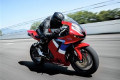 2021 Honda CBR600RR: How The Specs Stack Up