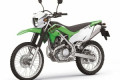 Affordable Dual Sport Motorcycles For 2021