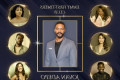 Emmy First-Timers Club: Jovan Adepo Reveals the Watchmen Co-Star He Celebrated His Nomination With