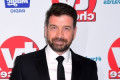 Nick Knowles pays tribute to boy who appeared on 'DIY SOS'