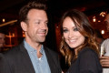 Olivia Wilde and Jason Sudeikis' Relationship Timeline