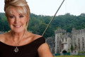 Beverley Callard 'determined to still take part in I'm A Celeb'