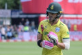 Fantastic Faf steers Chennai to victory in IPL opener