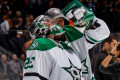 How Dallas Stars built their Stanley Cup-contending roster
