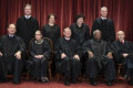 People favor confirmation hearings for Supreme Court vacancy in 2020: Poll