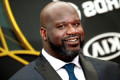 Shaquille O'Neal Says LeBron James and Lakers Winning NBA Title Would 'Honor' Kobe Bryant