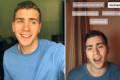 Australian student, 21, goes viral with accent singing challenge