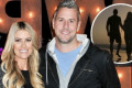 Christina and Ant Anstead's friends are 'shocked' at their separation