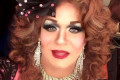 Female impersonator defeats anti-gay-marriage foe for Delaware House seat