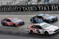 NASCAR Playoffs at Bristol odds, predictions: Surprising 2020 Bass Pro Shops Night Race picks by proven model